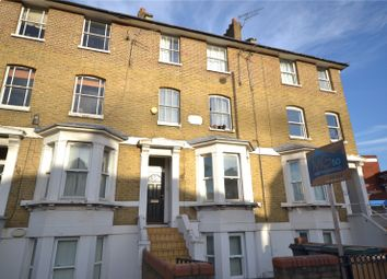 Thumbnail 1 bedroom flat for sale in Mayes Road, Wood Green, London
