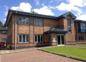 Thumbnail Office for sale in Cardale Park, Harrogate