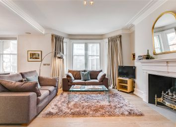 Thumbnail 2 bed flat to rent in Park Mansions, London, London
