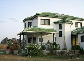 Thumbnail 3 bed villa for sale in Pervolia, Larnaca, Cyprus