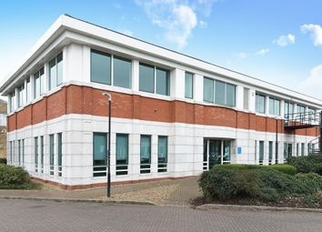 Thumbnail Office to let in Oxford Business Park, Bampton OX4,