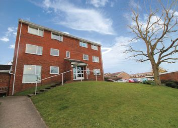 Thumbnail 2 bed flat for sale in Katherines Court, Ampthill, Bedford