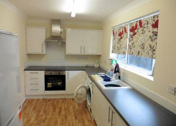 Thumbnail 3 bed property to rent in Cumberland Close, Hornchurch