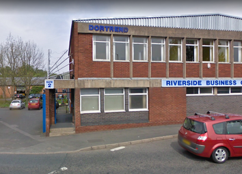 Thumbnail Business park for sale in Worcester Road, Stourport-En-Severn