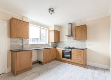 Thumbnail Terraced house to rent in Burton Avenue, Doncaster
