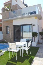 Thumbnail 3 bed town house for sale in Pilar De La Horadada, Pilar De La Horadada, Alicante, Valencia, Spain