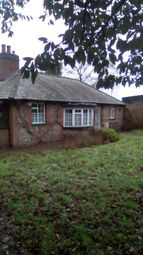 Thumbnail 2 bed bungalow to rent in Rook Lane, Chaldon Caterham