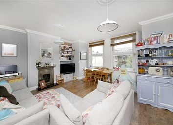 Thumbnail 2 bed flat for sale in Vancouver Road, London