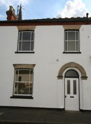 Thumbnail 1 bed flat to rent in Ferndale House, Swineshead