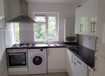 Thumbnail 2 bed maisonette to rent in Laleham Avenue, Mill Hill