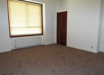 Thumbnail 1 bedroom flat to rent in Dee Street, Riddrie, Glasgow.