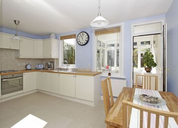 Thumbnail Semi-detached house to rent in Bynes Road, South Croydon