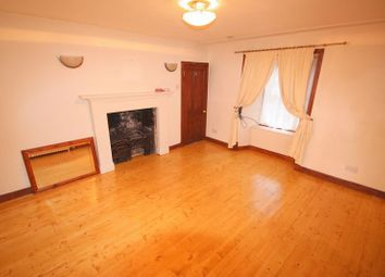 Thumbnail 1 bed flat for sale in Maple Court, Shillinghill, Alloa