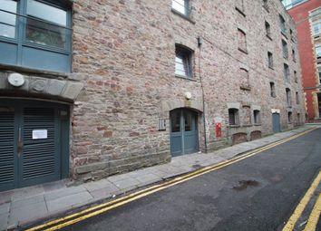 Thumbnail 1 bed flat to rent in Hobbs Lane, Bristol