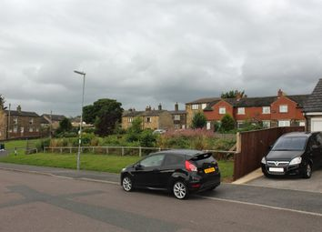 Thumbnail Land for sale in Occupation Lane, Dewsbury