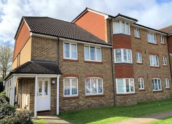 2 bed maisonette for sale in Caraway Place, Wallington SM6
