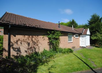 Thumbnail 2 bed detached bungalow to rent in Royal Oak Drive, Apley, Telford