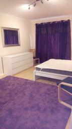 Thumbnail 3 bed flat to rent in Church Road, Hendon, London