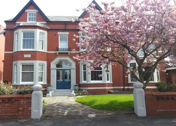 Thumbnail Studio to rent in Victoria Road, St. Annes, Lytham St. Annes