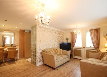 Thumbnail 2 bed property for sale in Torrington Place, Wapping, London
