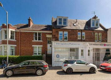 Thumbnail 3 bed flat for sale in 20 South Trinity Road, Trinity