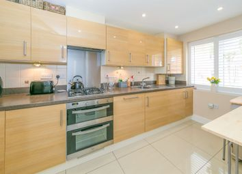Thumbnail 3 bed semi-detached house for sale in Blacksmith Road, Horley