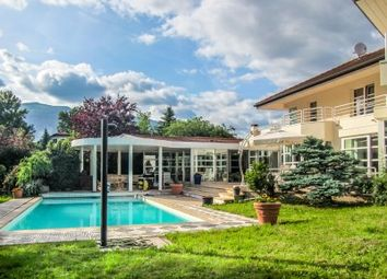 Thumbnail 4 bed villa for sale in Chevry, Ain, France