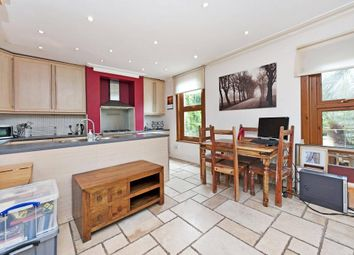 Thumbnail 1 bed detached house to rent in Salford Road, London