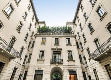Thumbnail 7 bed apartment for sale in Milan, Italy
