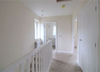 Thumbnail 3 bed property for sale in Espedair Street, Paisley