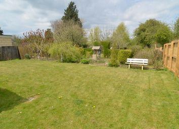 Beanacre, Melksham SN12. Land for sale