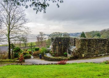 Thumbnail 4 bed detached house for sale in Lindale Road, Grange Over Sands, Cumbria