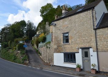 Thumbnail 2 bed semi-detached house for sale in St. Mary's, Chalford, Stroud, Gloucestershire