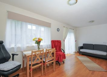 Thumbnail 2 bed property to rent in Silver Mead, Churchfields, London