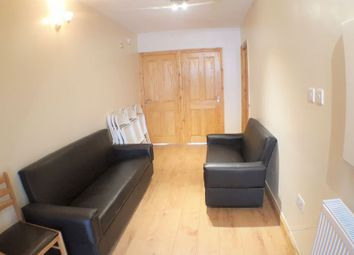 Thumbnail Room to rent in Whitethorn Street, Bromley-By-Bow