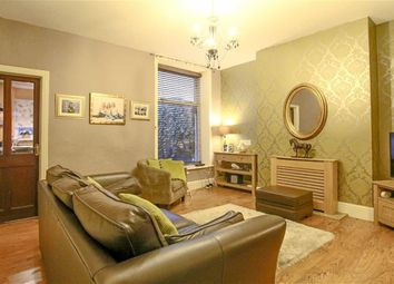 Thumbnail 3 bed end terrace house for sale in York Street, Accrington, Lancashire