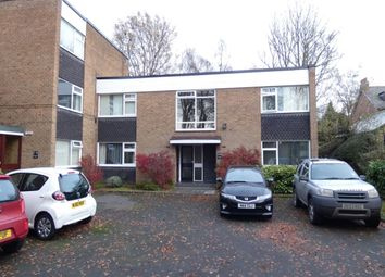 Thumbnail 1 bed flat to rent in West Avenue, Benton, Newcastle Upon Tyne