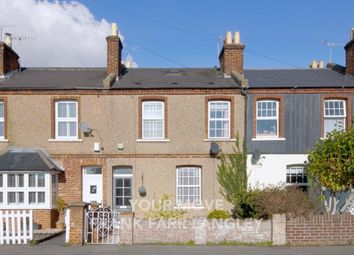 3 bed terraced house for sale in Meadfield Road, Langley, Slough SL3