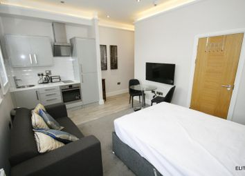 Thumbnail 1 bed flat to rent in Mayford House, Old Elvet, Durham