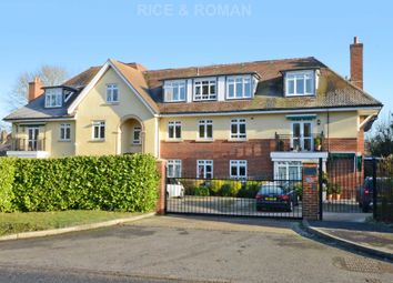 2 bed flat for sale in Claremont Place, Claygate KT10
