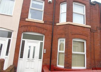 Thumbnail 1 bed flat to rent in Chatsworth Avenue, Orrell Park