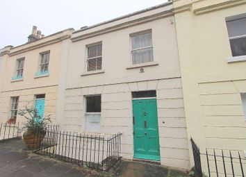 Thumbnail 3 bed terraced house for sale in Lower Camden Place, Bath