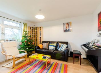 Thumbnail 2 bed maisonette for sale in Warner Place, Bethnal Green