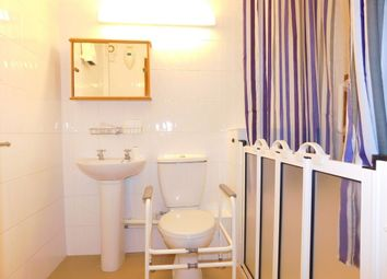 Thumbnail 1 bed property for sale in Grove Road North, Southsea