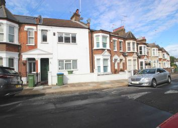 Thumbnail 2 bed property to rent in Ennis Road, Plumstead