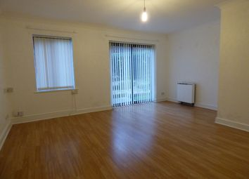 Thumbnail 2 bed flat to rent in Beechmount Court, Bristol