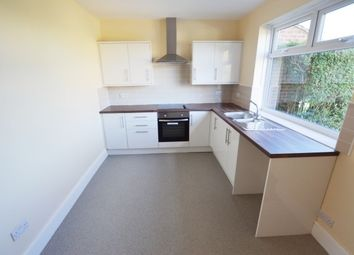 Thumbnail 3 bedroom semi-detached house to rent in Norton Avenue, Sheffield