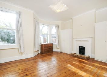 Thumbnail 3 bed property to rent in Bennerley Road, London