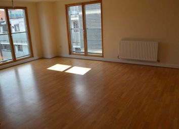 Thumbnail 2 bed property to rent in Maidstone Road, Norwich