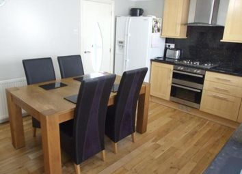 Thumbnail 3 bedroom semi-detached house for sale in Plymouth, Devon